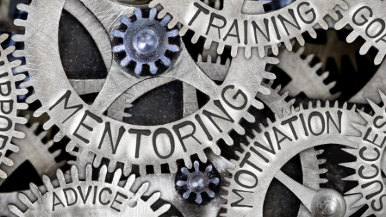 What You Need to Know About Employee Mentoring Programs